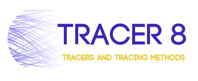 tracer8.com