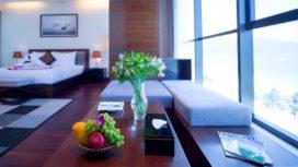 grand tourane hotel 1.1